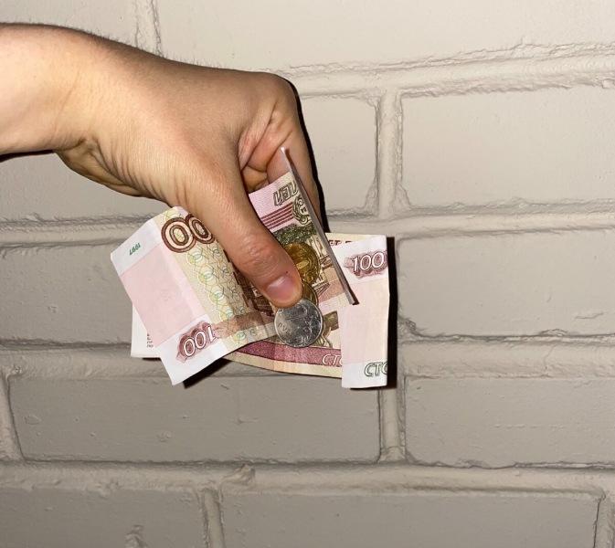 3 подхода в накоплении денег, с помощью которых я собрал 821 360 рублей за 22 месяца