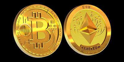 Что происходит с Bitcoin и другими криптовалютами?