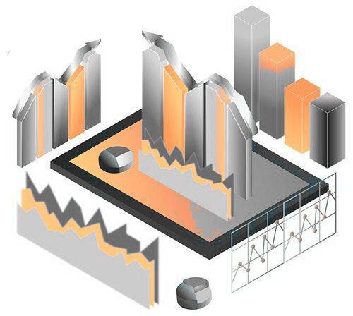 Финансовый анализ: коэффициент финансовой устойчивости