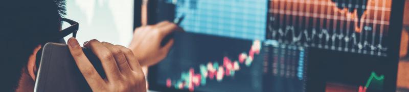 Как сильно могут вырасти акции за длительный срок