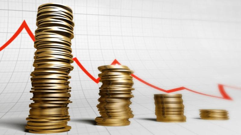 Как стать инвестором: руководство для начинающих