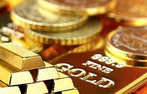 Что повлияет на рост золота в 2021 году?