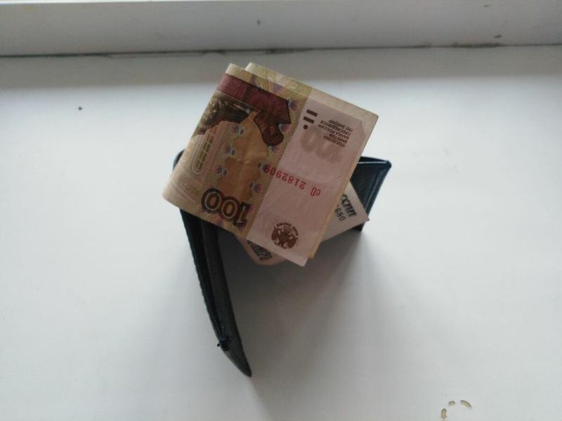 Что проще: сэкономить 1000 рублей, или заработать 1000 рублей?