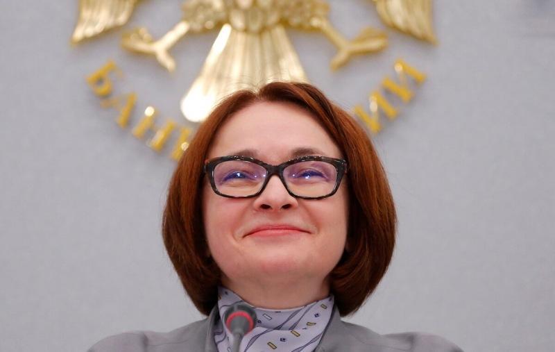 Деноминация рубля. Что это простыми словами?
