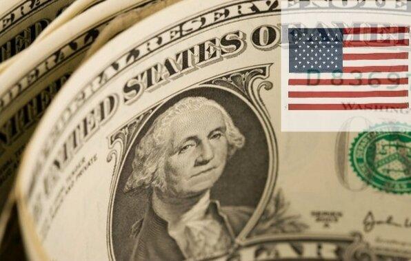 Доллар готовится к росту.