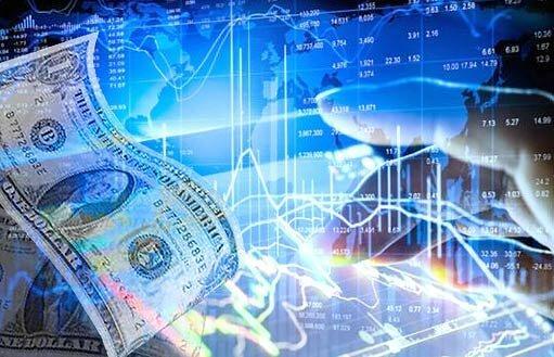Гибель финансовой системы неизбежна