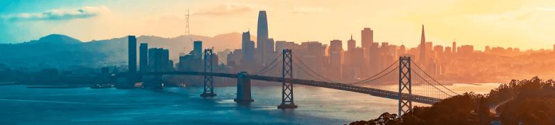 Инвестиционный горизонт и как его определить