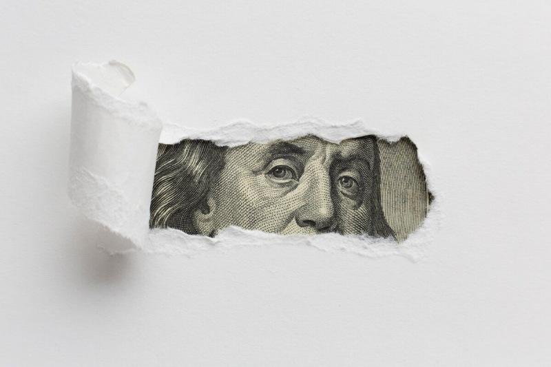 Основные правила денег, которые никогда не устареют