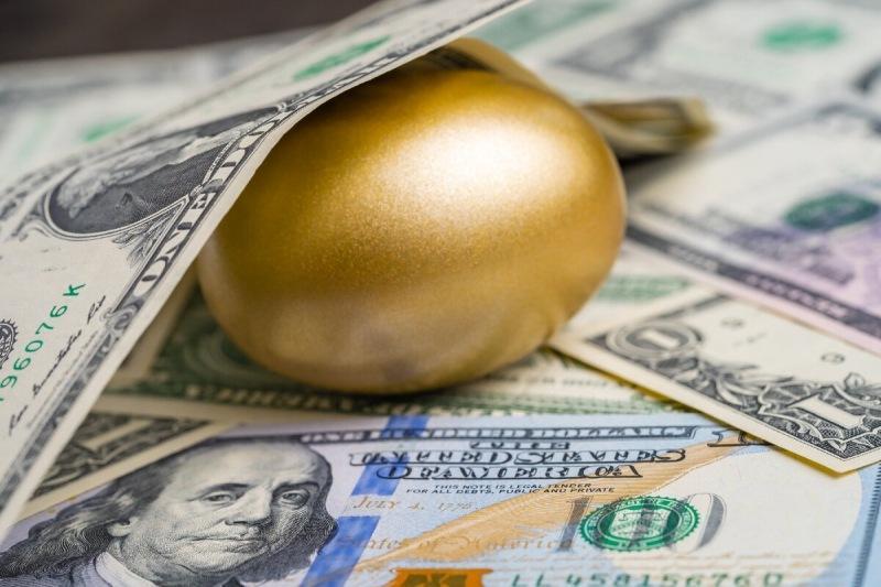 Почему не стоит гнаться за высокой доходностью в инвестициях?