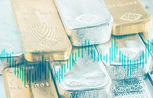 Серебро достигнет $650 долларов — прогноз от Эгона фон Грейерца