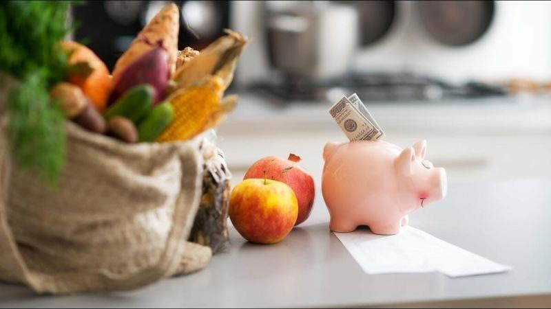 8 ошибок людей, которые не умеют экономить на еде
