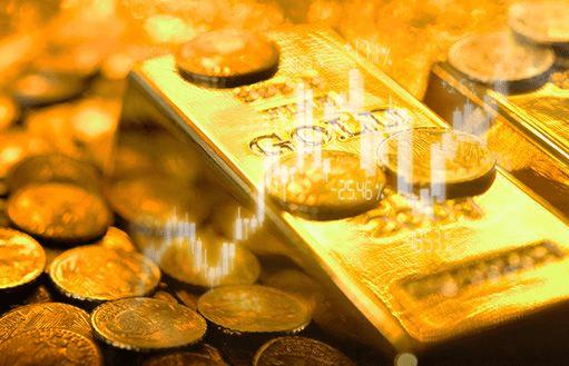 Грейерц о смерти денег и критериях сохранения капитала