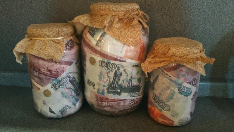 Как попросить о деньгах на день Прокла 3 декабря. Забудьте о безденежье