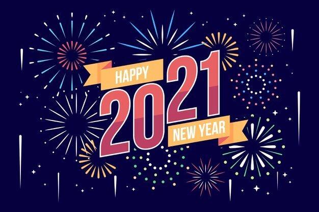 МЕГА обзор целей по акциям на 2021 год, 31 бумага!