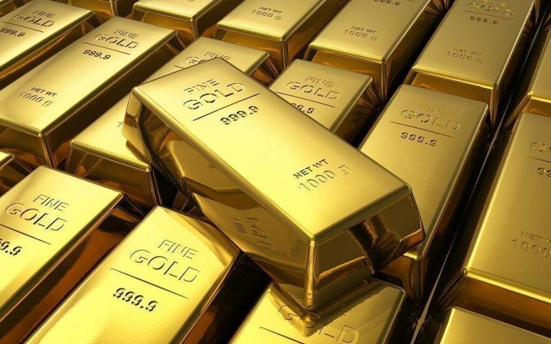 Покупать ли уже золото после коррекции, или еще подождать?