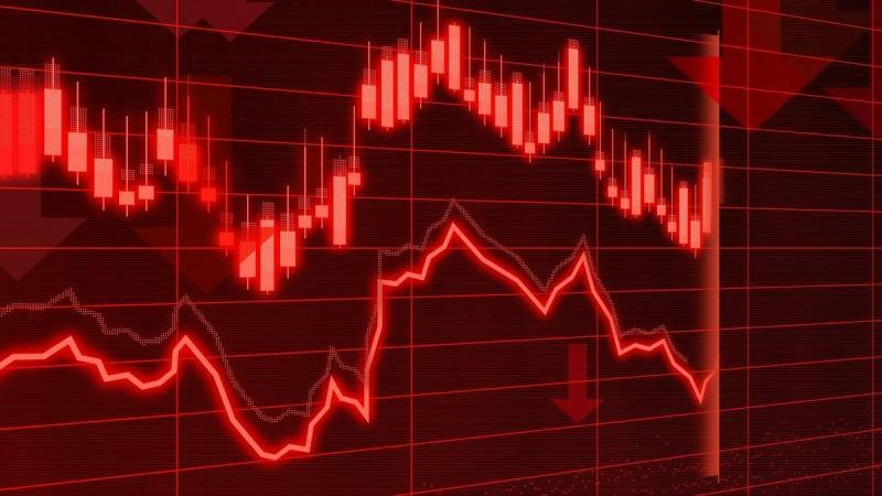 Портфель на 35 млн. Говорите, инвестор любит покупать дешево?