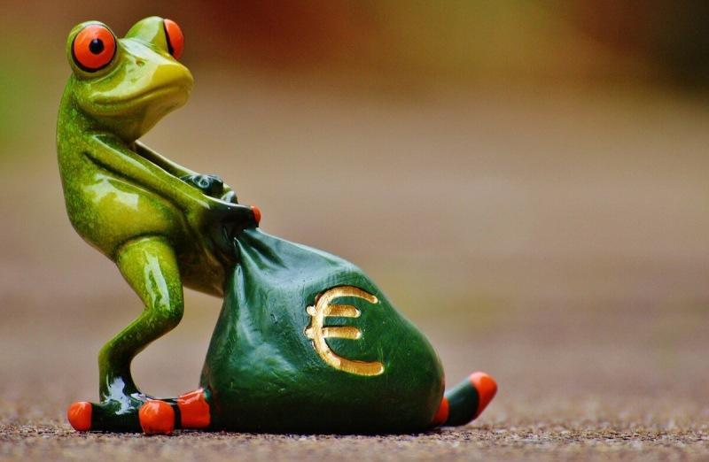 Как перестать тратить деньги на вещи, которые вам не нужны