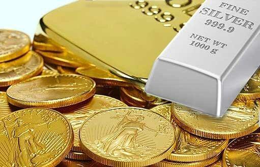 Прогноз WGC на 2021 год: удачный год для золота