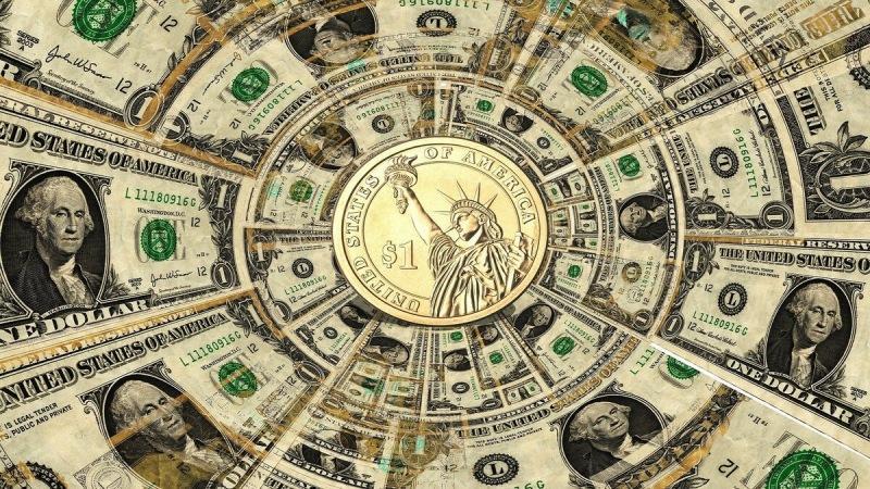 Стоит ли делать основную ставку на доллар?