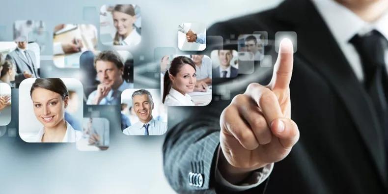 Аутсорсинг и аутстаффинг - современные способы оптимизации бизнеса