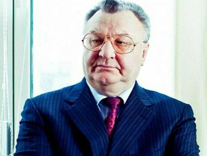 10 богатейших кланов России. Кто они?