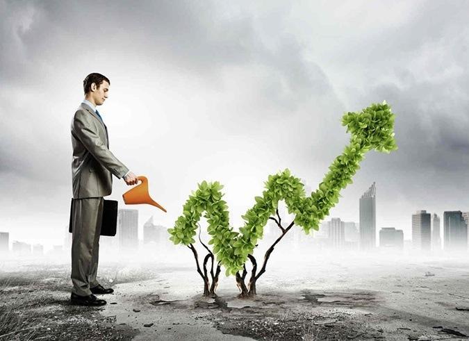 Преумножение капитала: уроки инвестиций