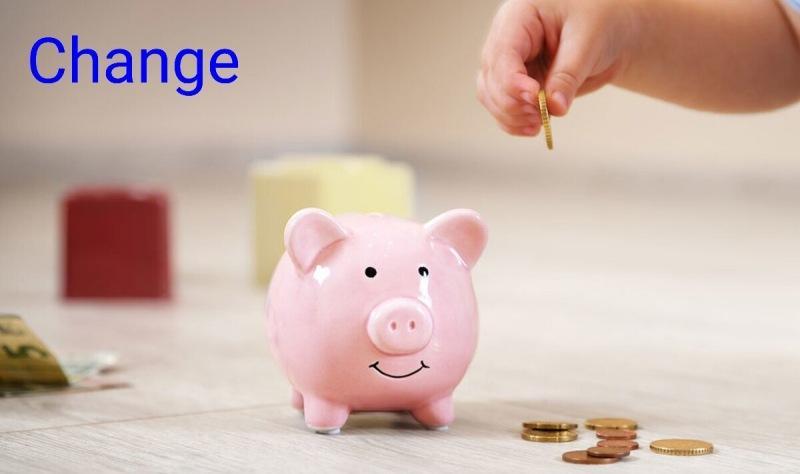 Как научить детей правильному отношению к деньгам?