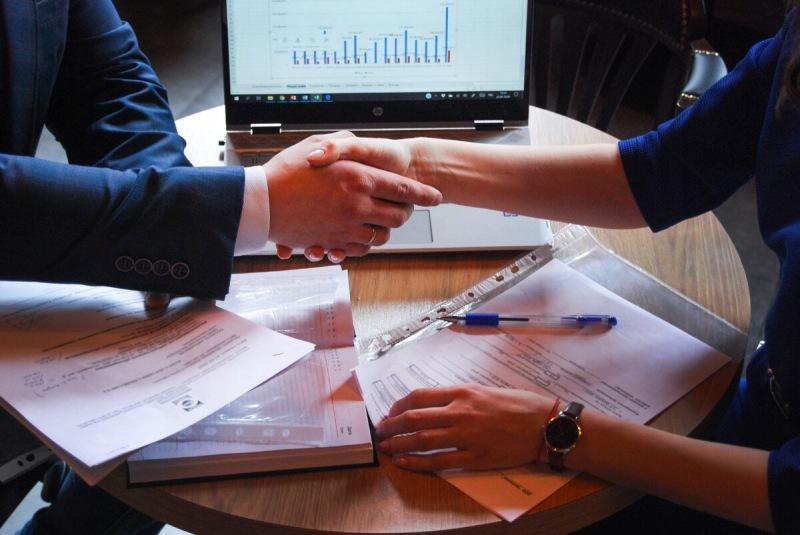 Как проходит финансовая консультация?
