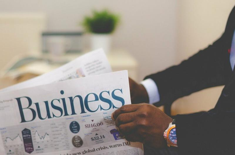Портфель на 40 млн. Бизнес или Инвестиции – что лучше?
