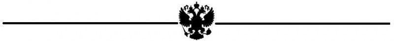 ТОП 3 самых красивых золотых монет Банка России за 2020 год