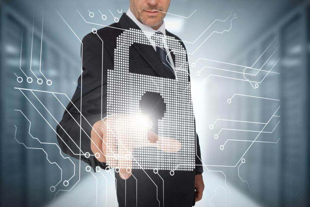 Преимущества системы коммерческой безопасности