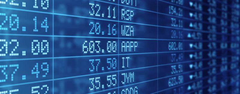 Биржа ценных бумаг: что это и как она устроена?