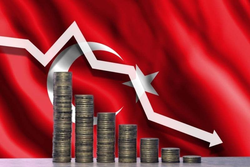Что может спасти турецкую экономику