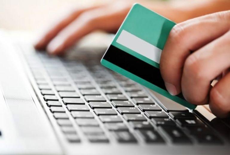 Стоит ли пользоваться услугами онлайн-кредитов?