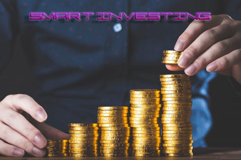 3 правила инвестирования для начинающих