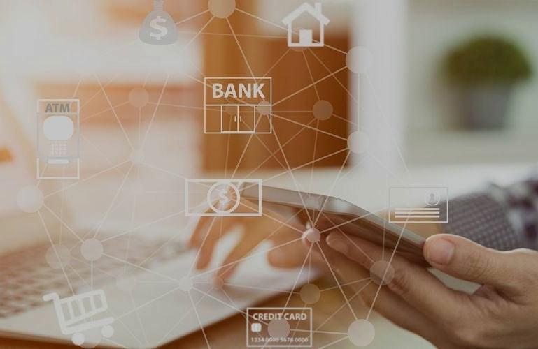 Для чего нужен сервис подбора кредитов?