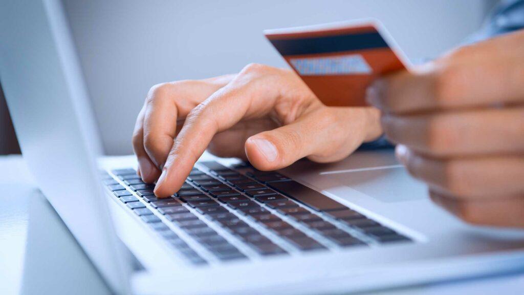 Где можно получить быстрый займ на карту без проверки кредитной истории?