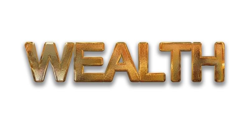 Как НЕ стать богатым имея все возможности разбогатеть?