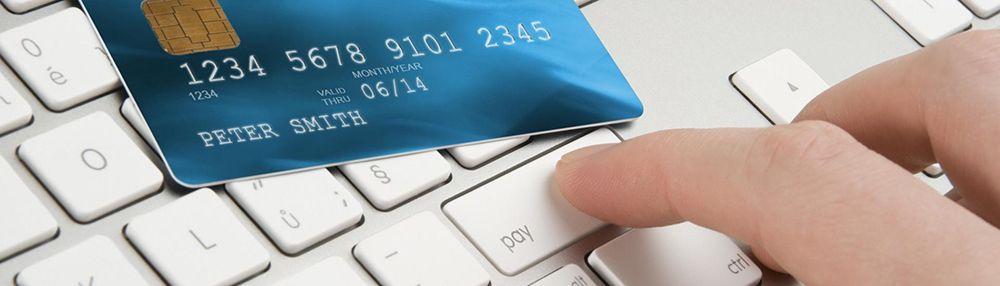 Основные преимущества подачи заявки на мгновенный кредит онлайн