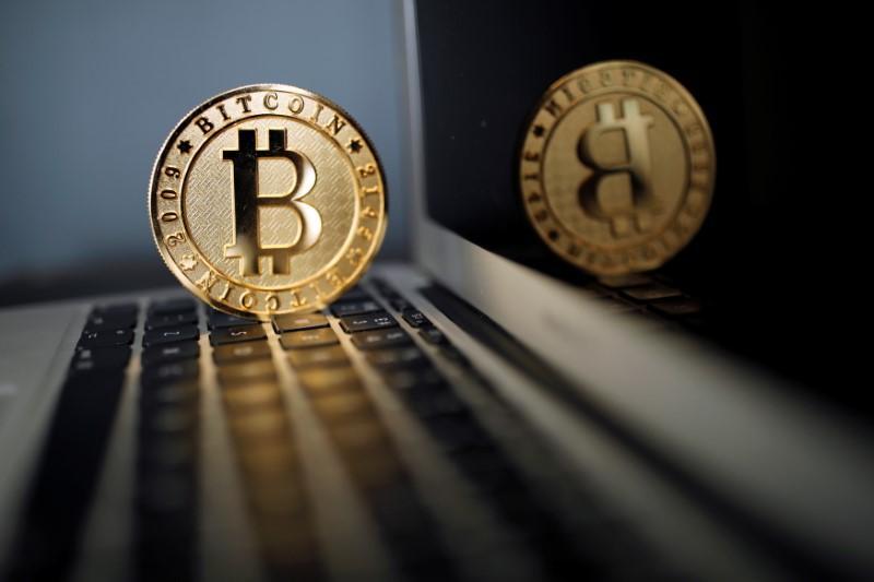 Оценка криптовалютных бирж на основе их преимуществ