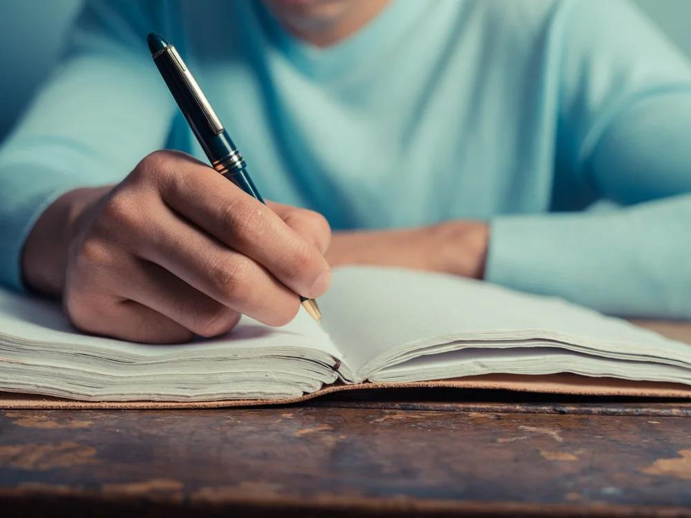Регистрационные формы документов – журналы, книги и карточки регистрации