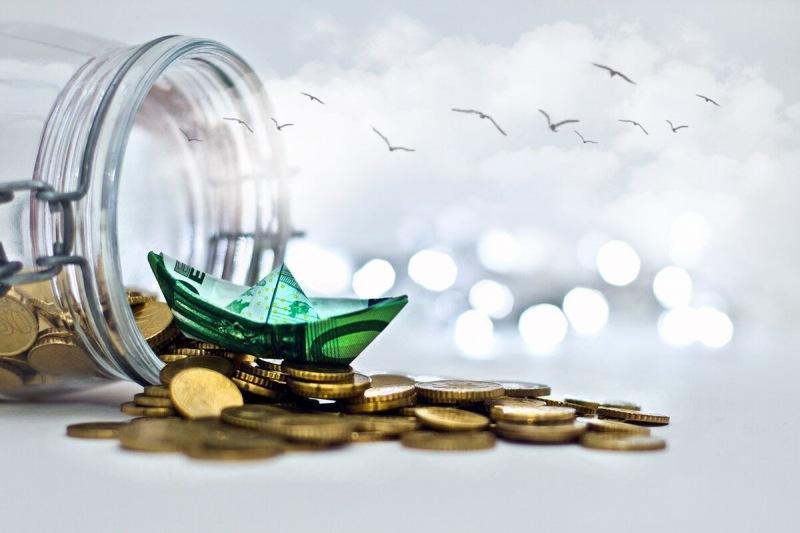 Три способа достижения ваших финансовых целей