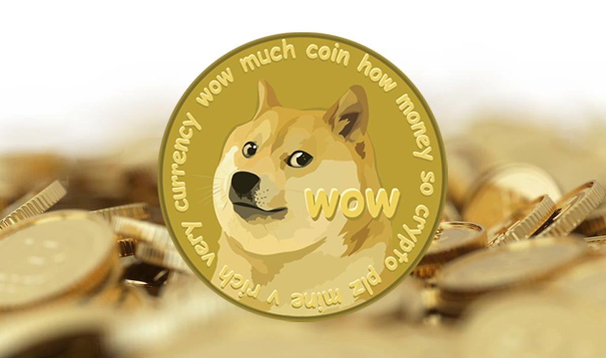 Где обменять или продать криптовалюту Dogecoin