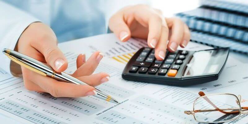 Надежный аутсорсинг бухгалтерских услуг в Москве
