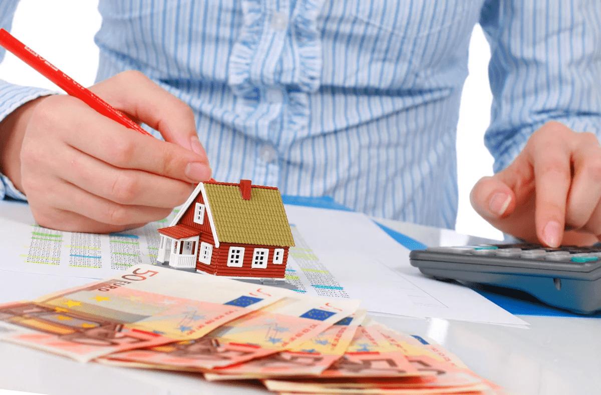 Взять потребительский кредит в «ТатСоцБанка»