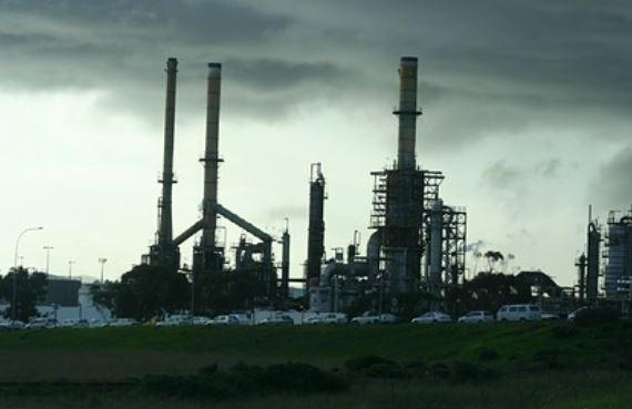 Аналитик назвал факторы роста цен на нефть