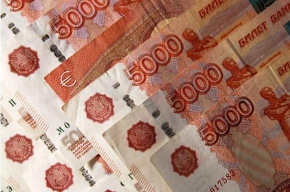 Аналитики предоставили прогноз цен на нефть и рубль