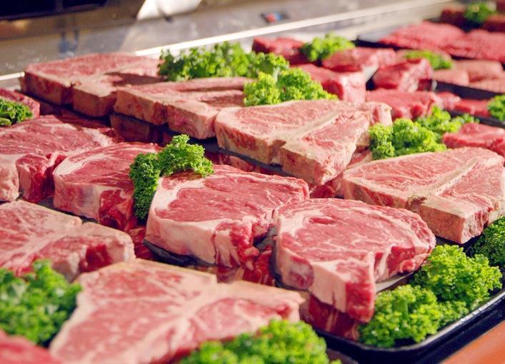 Бизнес-план мясной лавки с расчетом