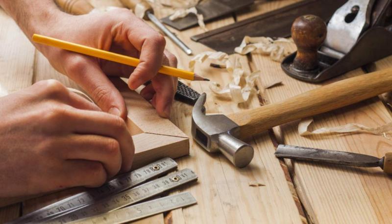 Бизнес-план столярной мастерской: порядок расчетов, определение затрат и прибыли