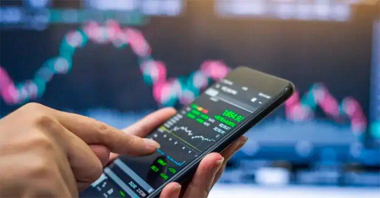 Дешевые акции от 1 $ на август 2021 года.